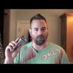 Braun Series 9 9095cc Best Electric Shaver Review