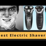 Best Electric Shaver 2017